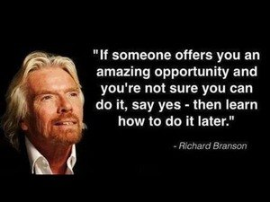 richard-branson-if-someone-offers