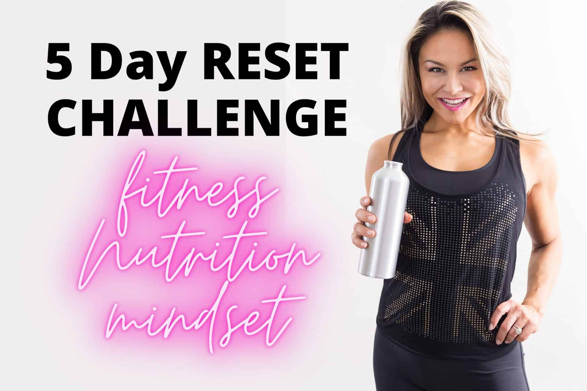weight-loss-reset-mindset-nutrition